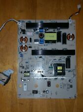 Sony APS-236CH Power Supply Board for BRAVIA KDL-40Z4100 LCD TV