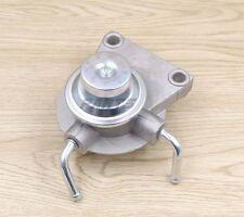 Diesel Fuel Filter Primer Pump for Toyota Hilux 2L & 3L 23301-54410