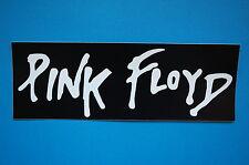 Pink Floyd Sticker (S250)