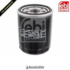 Oil Filter FOR MITSUBISHI GALANT VI 96->04 2.0 2.4 2.5 Estate Saloon Petrol EA
