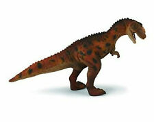 RUGOPS DINOSAUR CollectA MODEL Hand painted Amazing Detail EDCUATIONAL BNWT GIFT