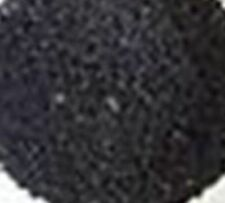 Black Seed Oil Cold Pressed-Pure Organic Black Cumin Kalonji Nigella Sativa 60ml