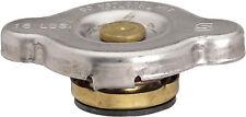 Radiator Cap 31336 Gates