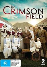 Drama The Field M Rated DVDs & Blu-ray Discs