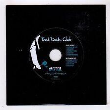 (FY850) Bad Dad's Club, #GTBL - 2014 DJ CD