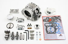 HONDA TB parts XR50 XR70 V2 RACE CYLINDER HEAD KIT CRF50 XR  CRF 50 70