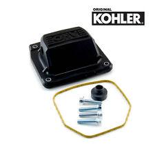Genuine Kohler Valve Cover Breather Kit  24 755 142-S