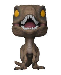 -=] FUNKO - pop Jurassic Park VELOCIRAPTOR [=-