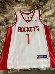 ZZCC Rondo Men Women Basketball Jersey Youth Laker #9,Basketball Vest Top Mesh Embroidery Sleeveless Sportswear,Retro Comfortable Basketball Uniforms Unisex S-XXL