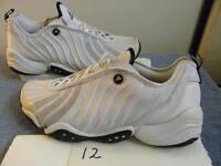 Adidas EQT Mercury Nomar Garciaparra sz 12 VINTAGE 90s OG Feet You Wear Kobe FYW