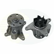 Fits Jaguar XF Genuine Comline Water Pump