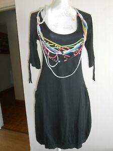 Robe MAMATAYOE taille L ou 40