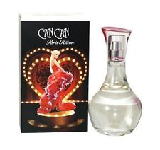 Can Can By Paris Hilton Women 3.4 OZ 100 ML Eau De Parfum Spray Nib Sealed