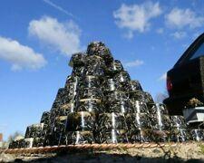 Orgonit Towerbuster Titanium Orgon Generatoren