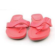 37 Sandali e scarpe rosa per il mare da donna