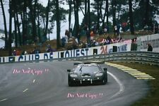Dalmazzo & sekiiya & LEHTO McLaren F1 GTR Vincitori Le Mans 1995 fotografia 9