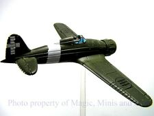 =Angels 20= EXPEDITIONARY C.200 SAETTA #12 Axis & Allies Air Force miniature