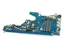 L20374-601 LA-G07EP GENUINE HP MOTHERBOARD INTEL I3-8130U 15-DA0012DX (DE59-55)*