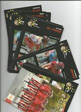 Cyclisme, ciclismo, wielrennen, radsport, cycling, EQUIPE COFIDIS 2009