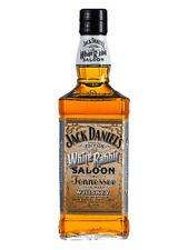Jack Daniels Special Edition White Rabbit Saloon 700ml - 43
