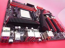 ASUS CROSSHAIR IV FORMULA Socket AM3 ATX MotherBoard AMD 890FX