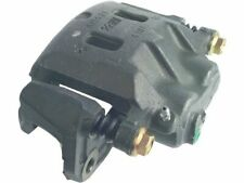 For 2001-2002 Mazda Millenia Brake Caliper Front Left Cardone 17961NS
