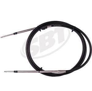 SBT Sea-Doo Direction Câble XP / Ltd /Di 1998-2004 26-3115 277000773 277000889