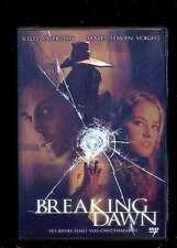DVD : Breaking Dawn (2005) Kelly Overton, James Haven Voight