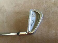Titleist DCI Black Oversize+ Four Iron Golf Club