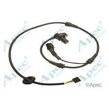 Fits Audi A4 B5 2.5 TDI Genuine OE Quality Apec Rear ABS Wheel Speed Sensor