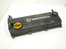 Vauxhall Combo 1.7 Diesel Engine Cam Cover 897183005