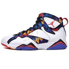 Basketball Shoes. Basketball Shoes · Athletic Sneakers