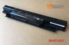 Genuine A32N1331 A32N1332 Battery for ASUS PU551LA PU451LD PU551LD P2520LA