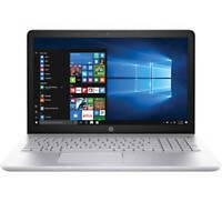 "HP Pavilion 15.6"" Laptop i5 2.5Ghz 8GB 1TB Windows 10 (1KU29UA#ABA)"