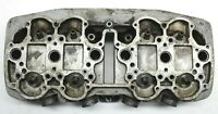 1976 Honda CB750 Engine Bare Cylinder Head
