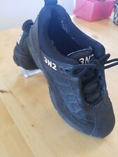 3n2 Turf Cleats Shoes p08-10-05 Mens 6 Womens 7.5 Clean!! Sports