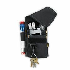 CLC Work Gear 4 Pocket Multi-Purpose Tool Holder