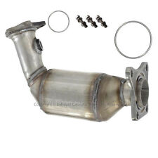 2004-2008 Fit NISSAN Maxima 3.5L Firewall Side Catalytic Converter with Gaskets