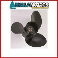 495331111113 ELICA 3P ALU 11.1X13 Eliche Solas per Motori Honda