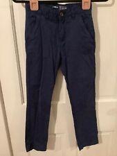 Nwot Crown & Ivy Boy's dressy pants, size 10