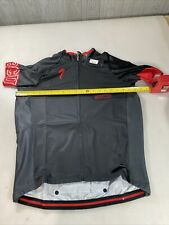 Specialized Sl Pro Cycling Jersey Xlarge Xl (7125)
