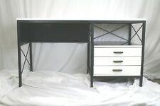 Rare Vintage Eames Esu Herman Miller Desk Prototype? Reduced!
