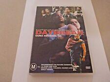 Daybreak (DVD, 2002) Region 4 Cuba Gooding Jr.