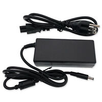AC Adapter Power Supply Cord Battery Charger For HP 17-by0000 Laptop PC Series