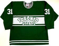 68e3a0aa9cf Toronto Maple Leafs NHL Fan Jerseys for sale