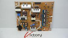 SAMSUNG UN55KS8000FXZA POWER SUPPLY BOARD BN44-00878A, L55E7_KSM REPLACEMENT