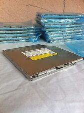 Blu-ray player burner slot-in load drive Apple Macbook Pro 2010 2011 2012 2013