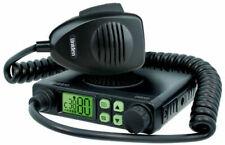 Uniden UH8080S 80-Channel UHF CB Mobile Radio