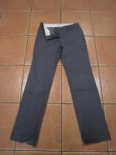 womens COUNTRY ROAD work or dressy style pants SZ 10