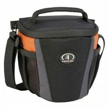 Padded Camera Carry/Shoulder Bags for Lens